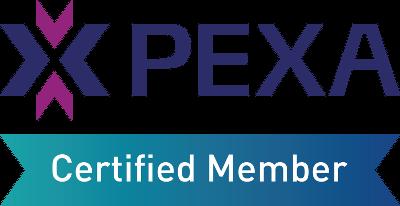 PEXA-Certified-Members (1)