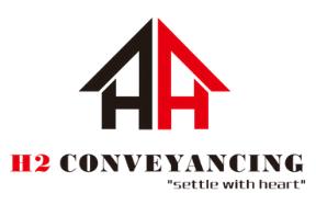 H2 Conveyancing